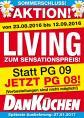 Living Sonderaktion bis Anfang 2017-page-001