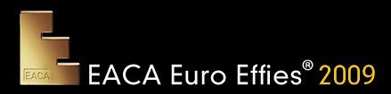 euroeffies2009