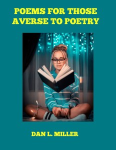 Girl Levitating Book-FINAL COVER jpeg