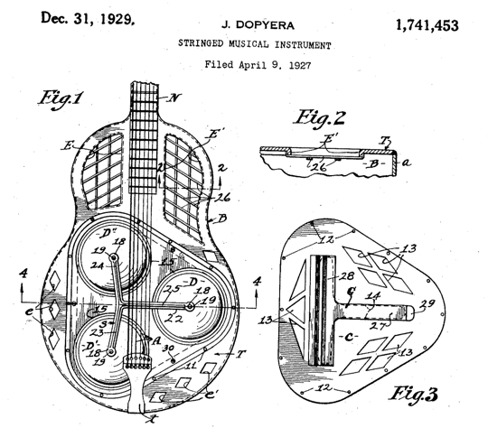 from the patent