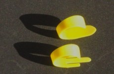 Fred-kelly-slick-and-speed-thumbpicks