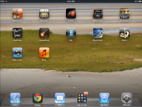 iPad apps for Musicians