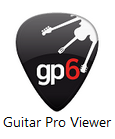 guitar-pro-viewer-chrome-app