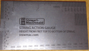 string-action-gauge