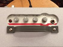 ztlbg2-controls-top