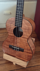 uke-in-stand