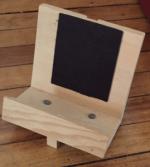 uke-stand-prototype
