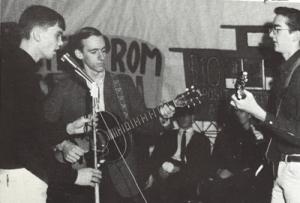 dan-lg1-1966