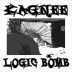 Logic Bomb cover art
