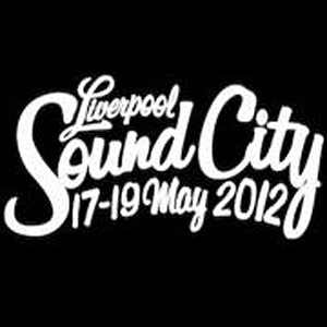 LSC logo - simple text saying Liverpool Sound City 17-19 May 2012