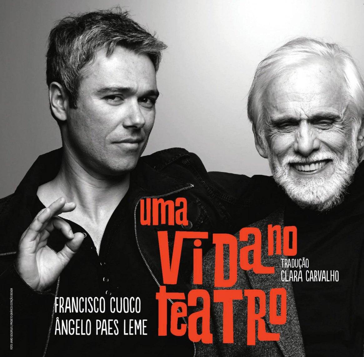 Uma-Vida-no-Teatro