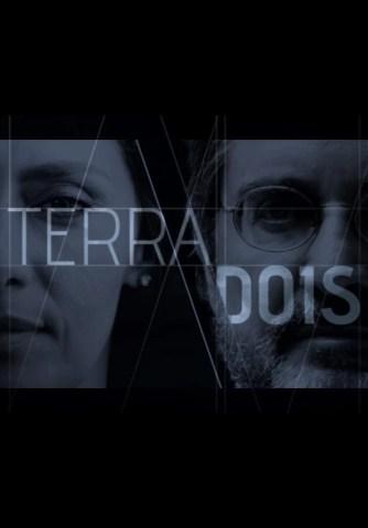 TerraDois
