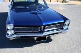 1965-gto-04