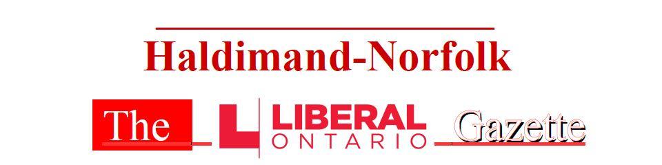 The Liberal Gazette