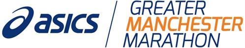 ASICS Greater Manchester Marathon_logo_498x98