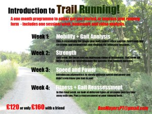 Trail-Running-Package02