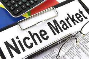 niche real estate probate listings