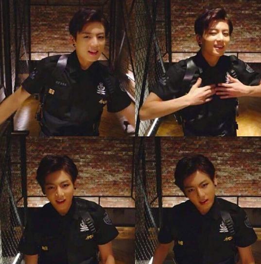 BTS メンバー ジョングク