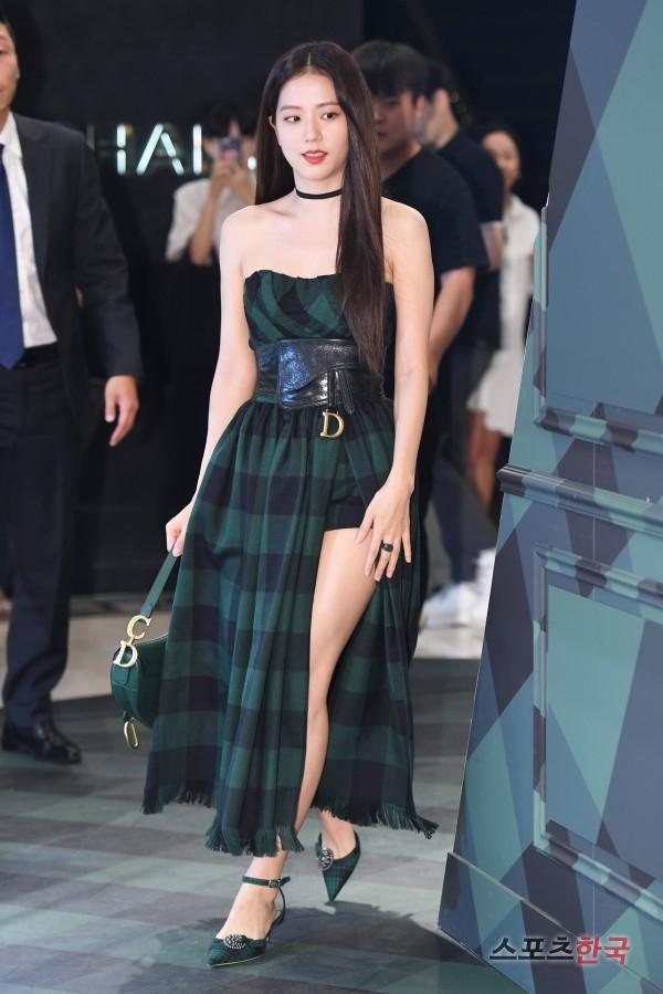 Diorイベント