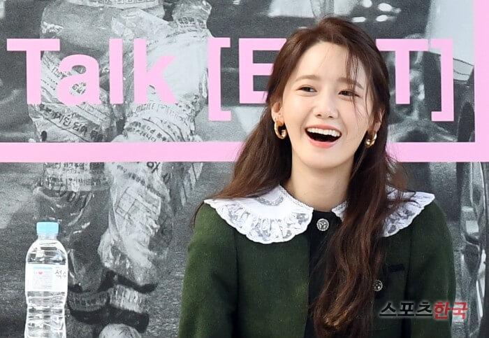 第24回釜山国際映画祭