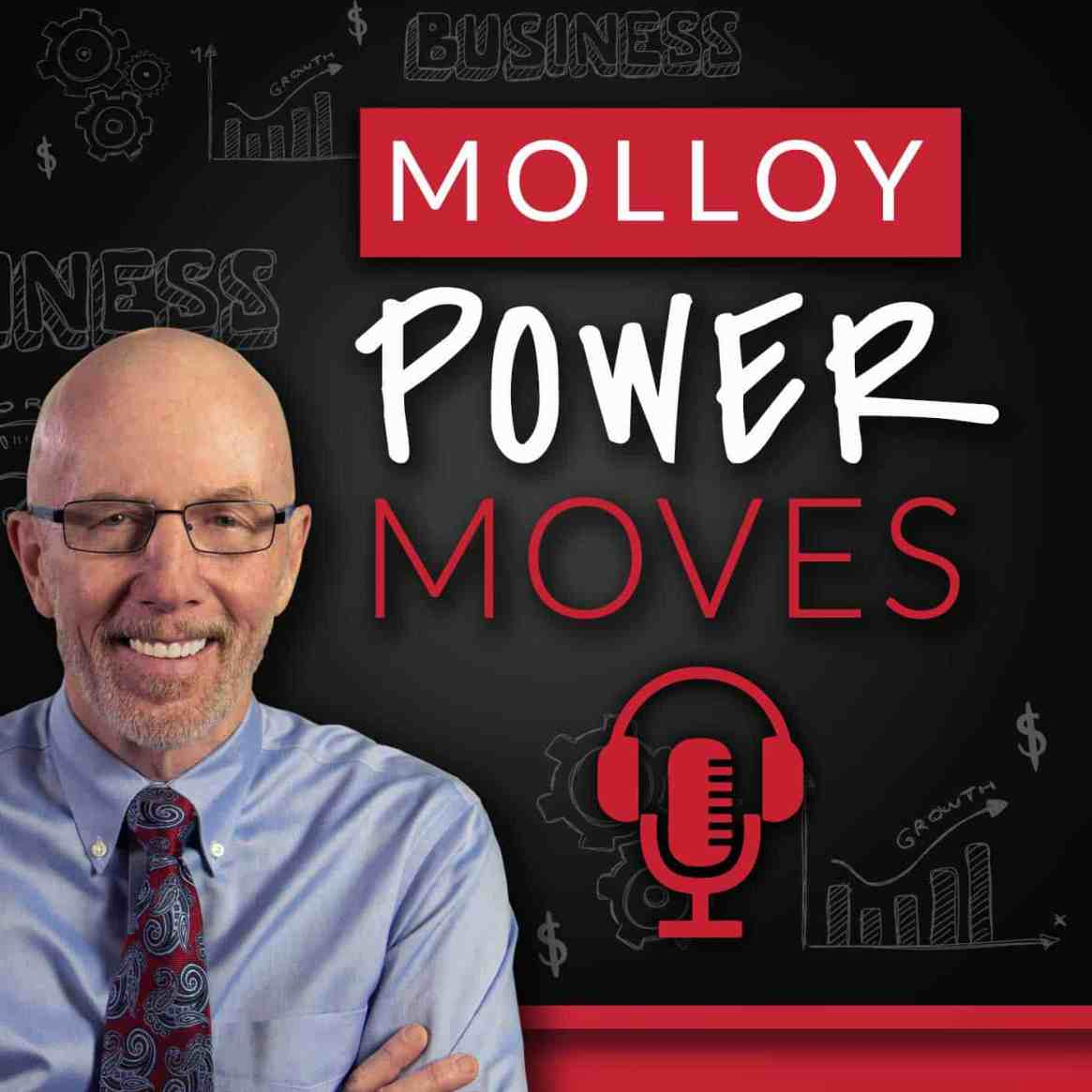 Molloy_PODCAST_Cover_FINAL-med