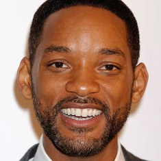 Wil Smith