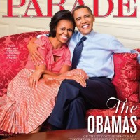 A Very Sad Goodbye to the Obamas