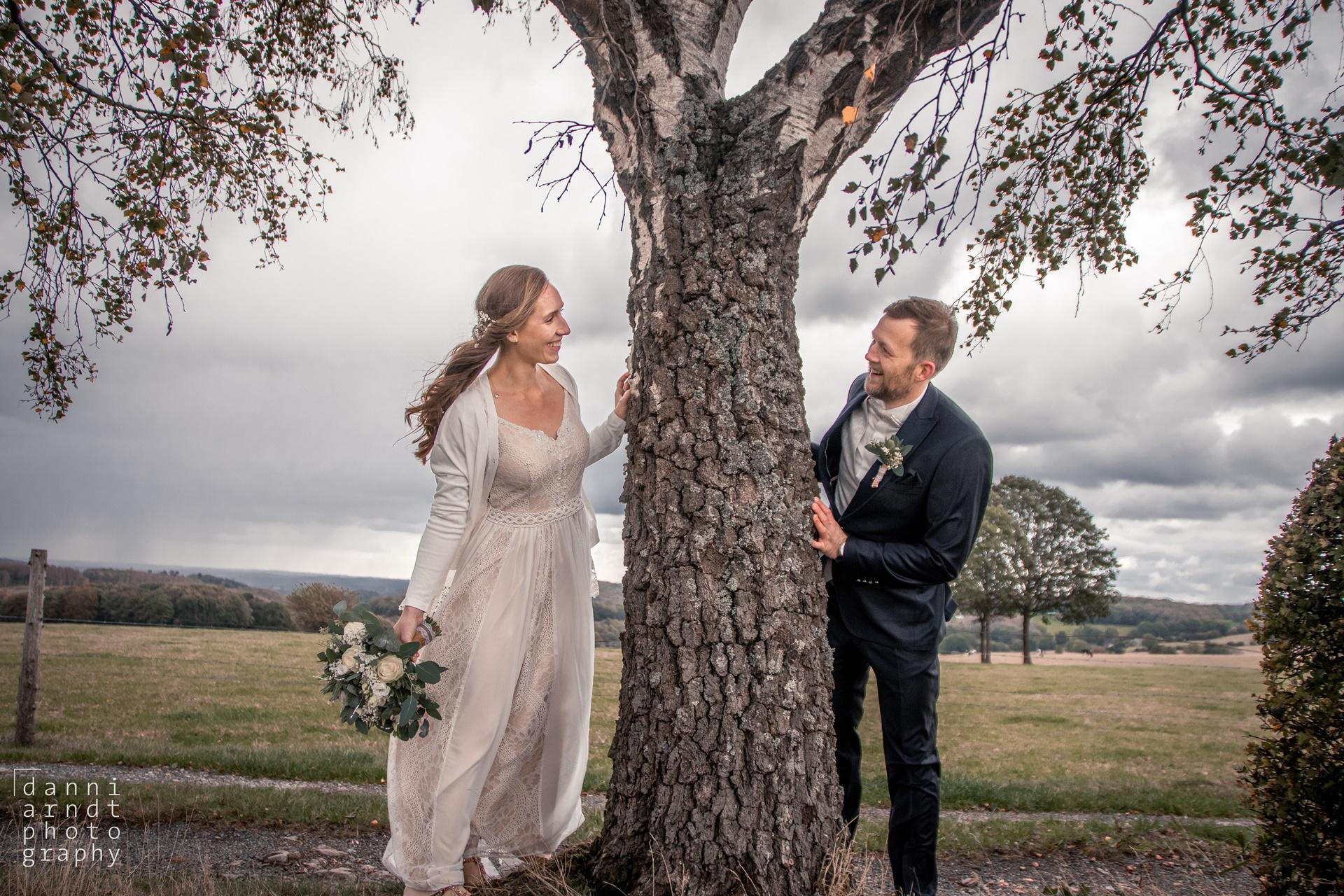 Hochzeitsfotos V&D Wedding