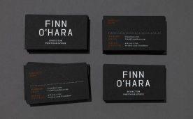 2a-photographer-business-card-designs