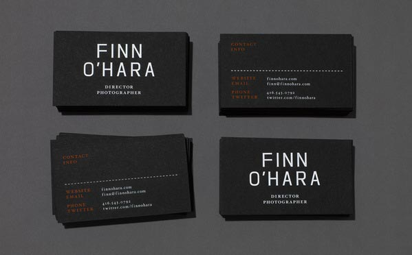 2a-photographer-business-card-designs