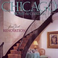 chicago2004