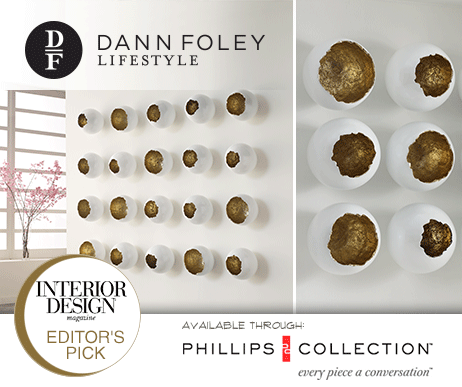 Dann Foley Phillips Collection