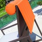Malibu Club Chair Dann Foley Lifestyle, Dann Inc, Dann Foley, Interior Design, Decorate, Renovate, Remodel