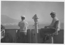 Sailors 03