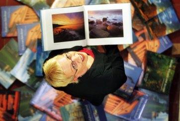 fotobuch-danny-gohlke-fotograf