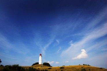 leuchtturm-dornbusch-hiddensee-danny-gohlke-fotograf