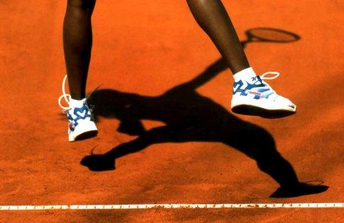 tennis-betty-barclay-cup-hh-danny-gohlke-fotograf