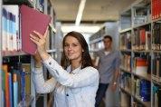 bibliothek-forschung-lehre-danny-gohlke-fotograf