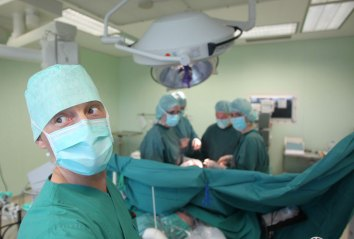 operation-universitaetsmedizin-rostock-danny-gohlke-fotograf