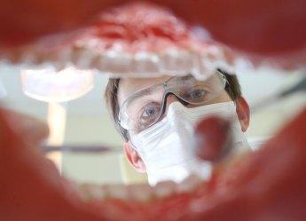parodontologie-universitaetsmedizin-rostock-danny-gohlke-fotograf