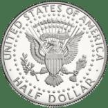 220px-US_50_Cent_Rev