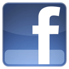 52 cool facts about social media - Facebook