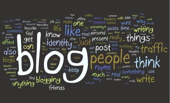 12 Bloggers You Really Should Read in 2012