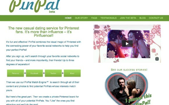PinPal Wants to Use Your Friends to Create a Sex Meat Market