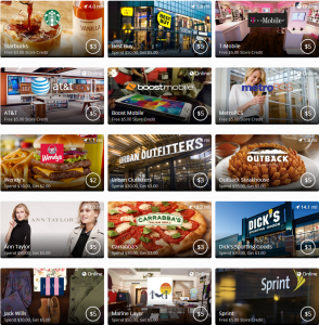Check out the Chime Card deals, and get $10 sign up bonus