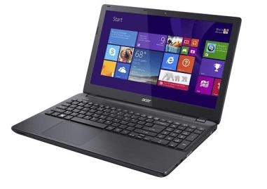 Acer Aspire 15.6 TouchScreen Laptop