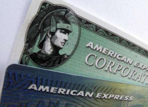 How To Check What Amex Cards You've Had