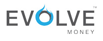 Evolve Money
