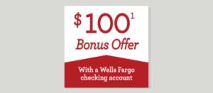 Checking Accounts - Wells Fargo