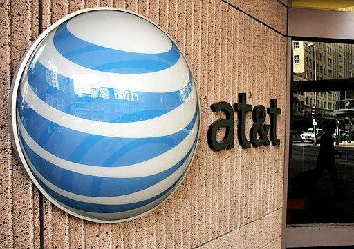 New Amex Offer, Free $600 to Spend on AT&T Internet for Business